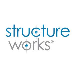 StructureWorks.jpg