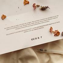 Ecoar - CartaCoragem.jpg