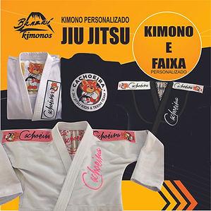 KIMONO JIU E FAIXA PERSONALIZADA.jpg