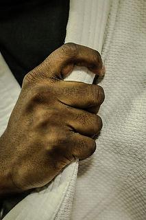judo-2121622_960_720.jpg