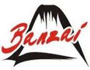 logo banzai.png