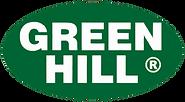 logo green hill.png