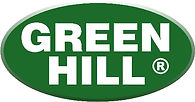 Green-Hill-logo.jpg