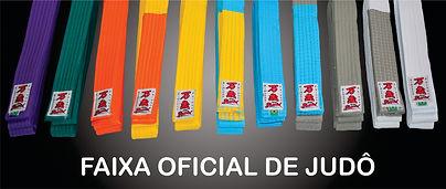 FAIXA JUDO SIMPLES.jpg