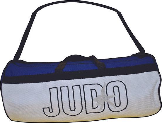 Bolsa grande Judo Trançada