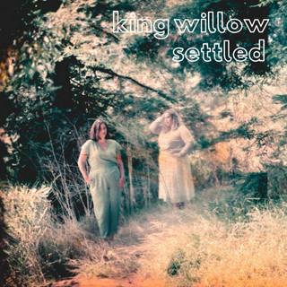 https://kingwillowmusic.bandcamp.com/track/settled