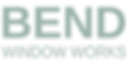 thumbnail_BWW-Logo-Text-Blue.png