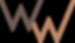 thumbnail_BWW-Logo-Icon-DkBrownTan.png