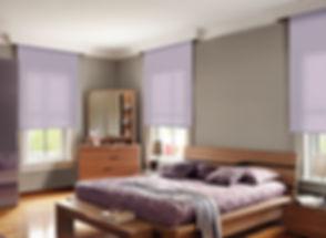 ColorLux_PerfectPastels_Roller_VioletDus
