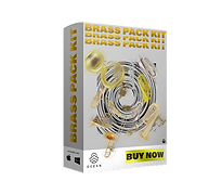 brass pack trans.png