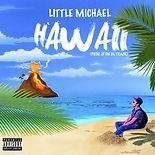Hawaii-English-2018-20180414192347-500x5