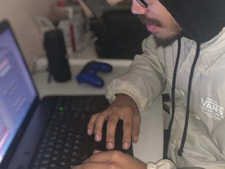 KeepItACNote: Producer of the Week