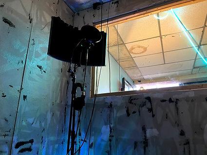 studio pic 3.jpg