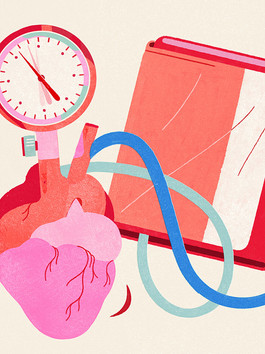The Science of Caring for Yourself