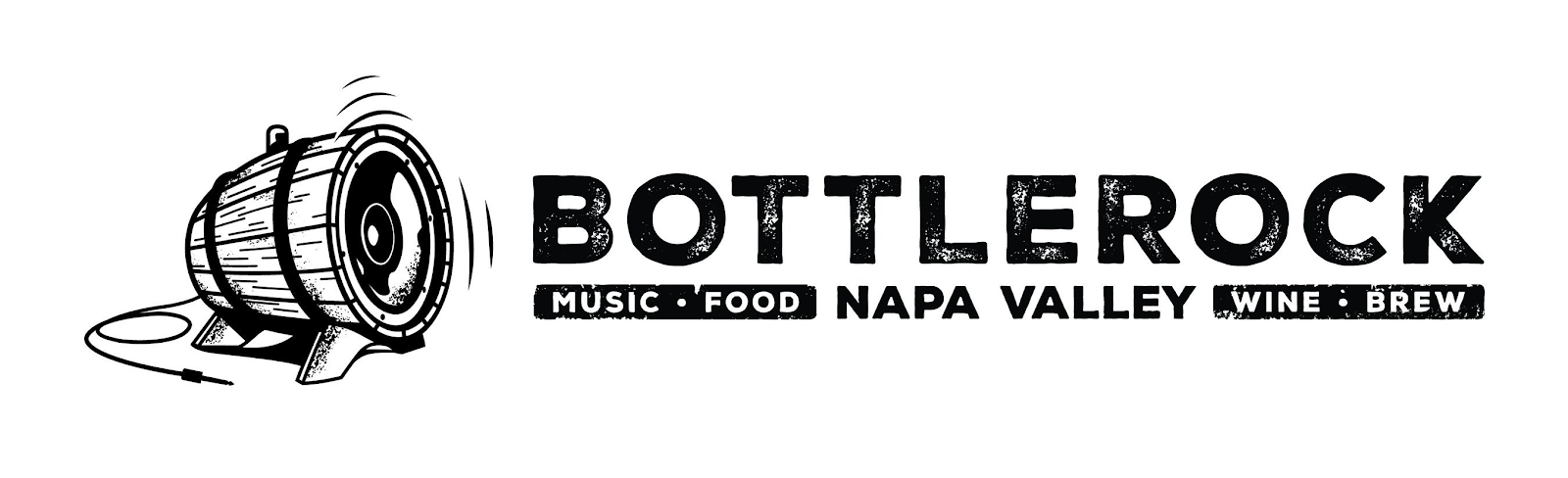 Bottle-Rock-Logo
