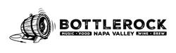 Bottle-Rock-Logo