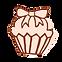 Cupcake%203_edited.png