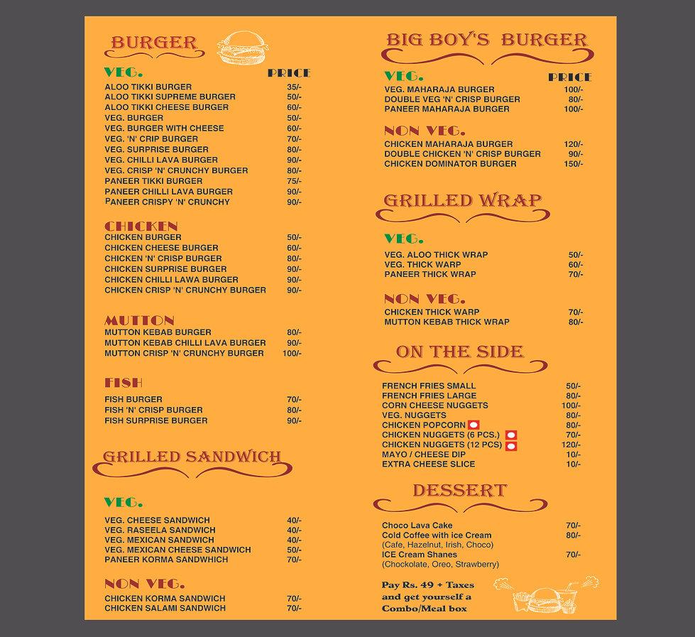 Best in BurgerMENU.jpg