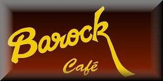 barockcafe.jpg