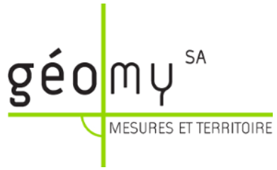 geomy.png