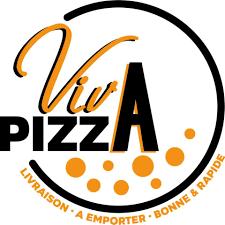 VivaPizza.png