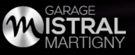 garagemistral.png