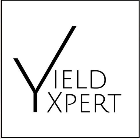 Otel Yöneticileri ve Sahipleri YieldXpert İle Neden Çalışmalıdır ?