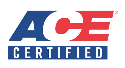 ace%20logo_edited.png
