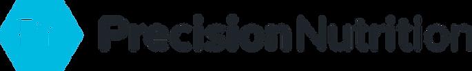 precision nutrition logo.webp