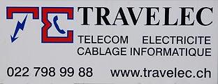 panneaux travelec.jpg