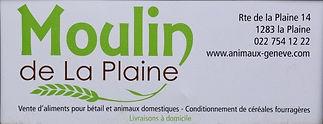 panneaux moulin de la plaine.jpg