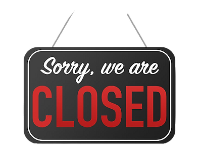 Sorry were closed.png