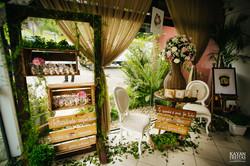 casamento-florianopolis-dia-mer-0039 (2)