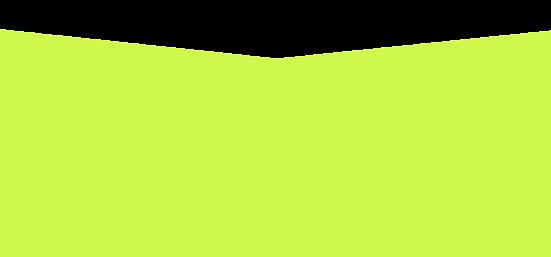 divisoria verde 3.png