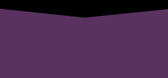 Divisoria 593260 roxa escura.png