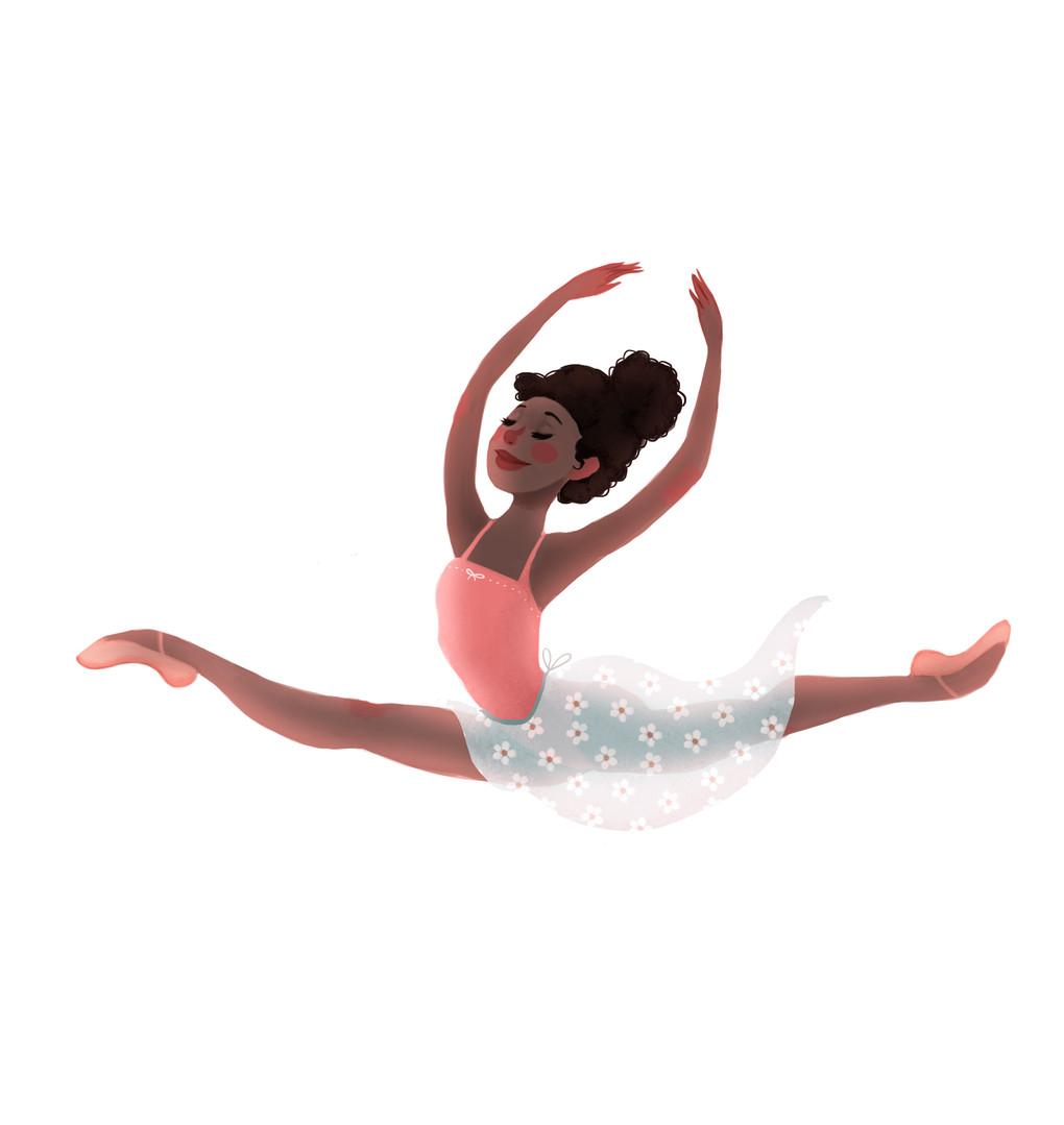 bailarinas 04.jpg