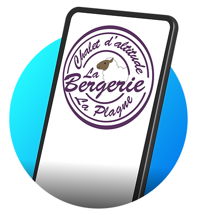 bergerie project page.png