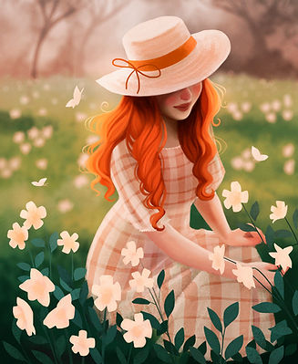 menina flor2.jpg