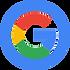 circle google icon.png