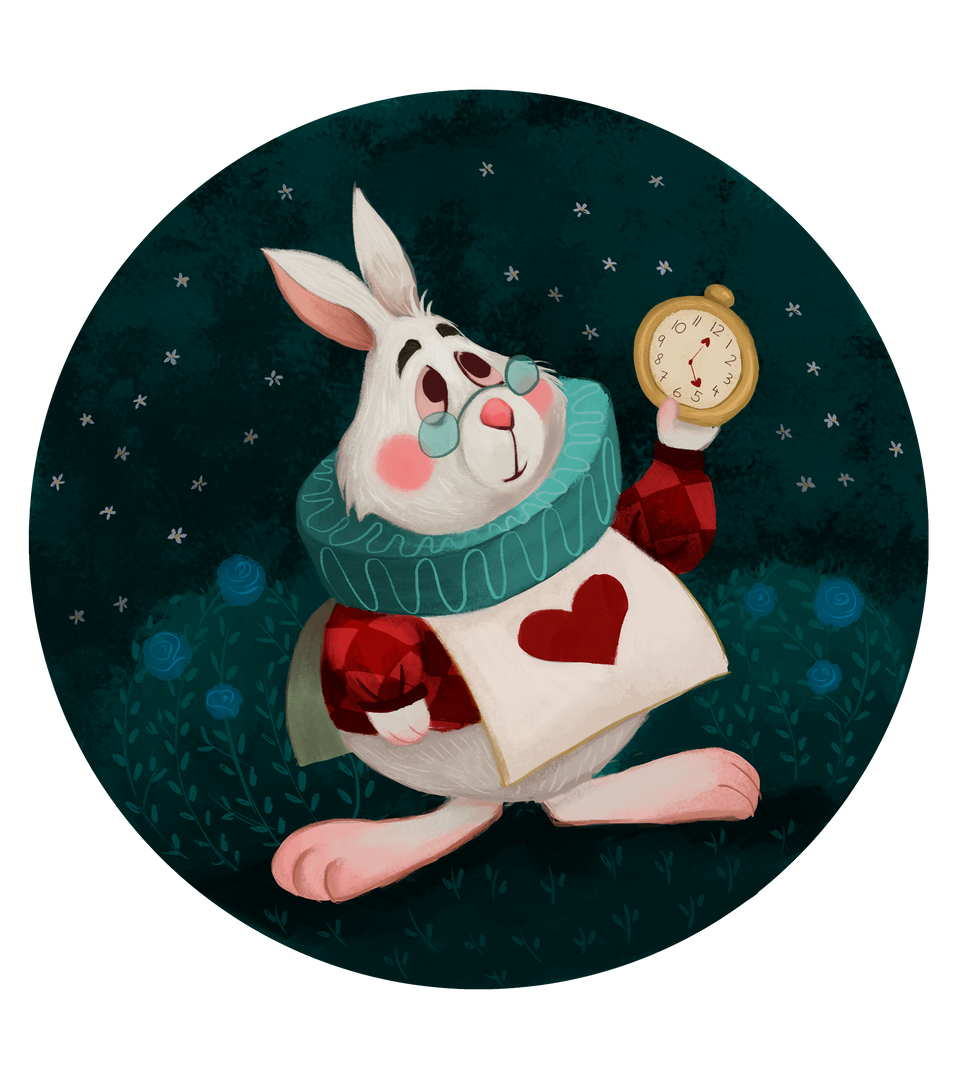 coelho branco_png.png