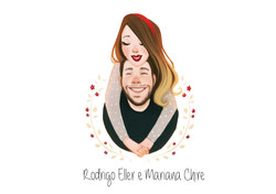 marieredrigo5