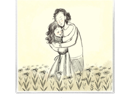 sketche - amor <3