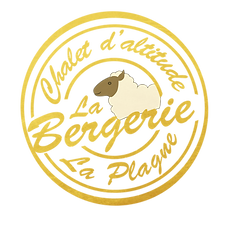 LOGO bergerie Dourado 2.png