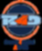 cropped-Logo-Alpes_vertical-e15893658158