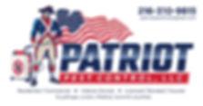 Patriot-OG-light.jpg