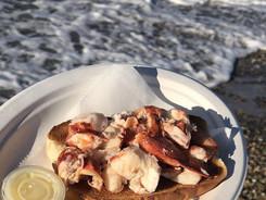 Hot Lobster Roll.jpg
