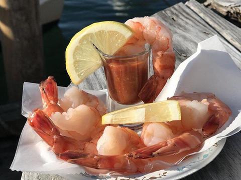 Shrimp Coctail.jpg