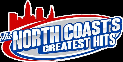 northcoast_logo_no_bg2.png