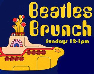 beatle brunch.png