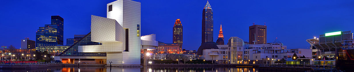 use for header_cleveland skyline 1.jpg